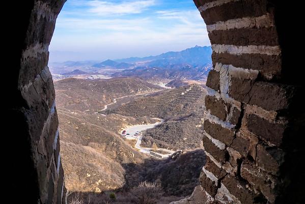 China 2014 - Beijing